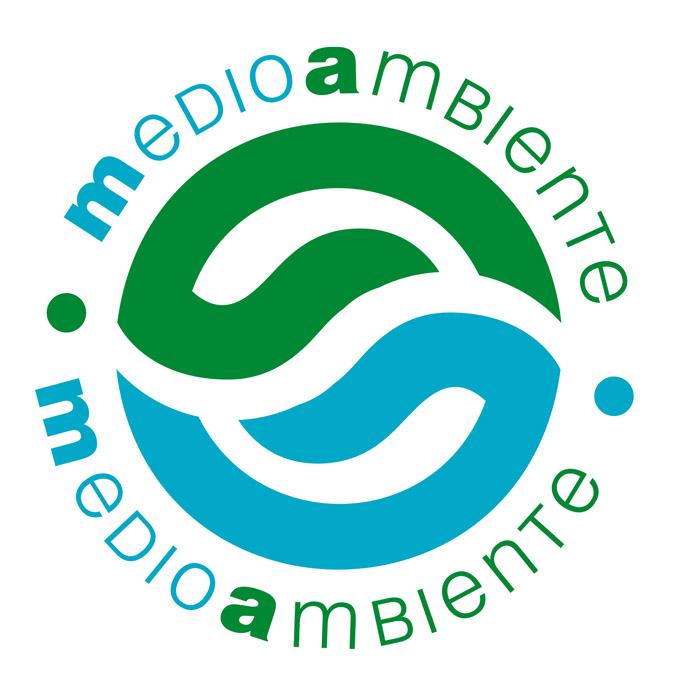 logo_medio680