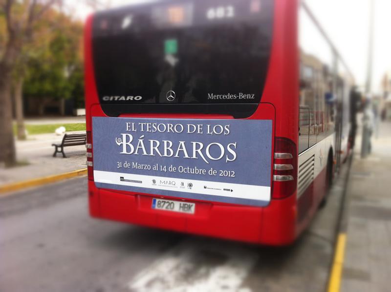 autobus_trasera_w