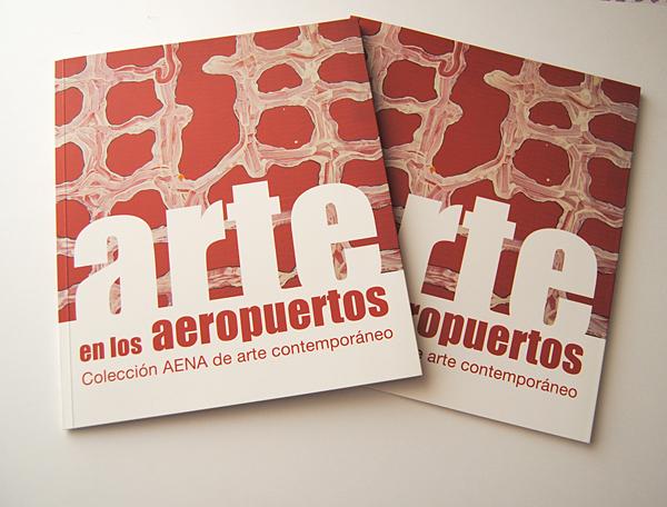 portada_catalogo