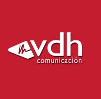 Vdh Comunicación