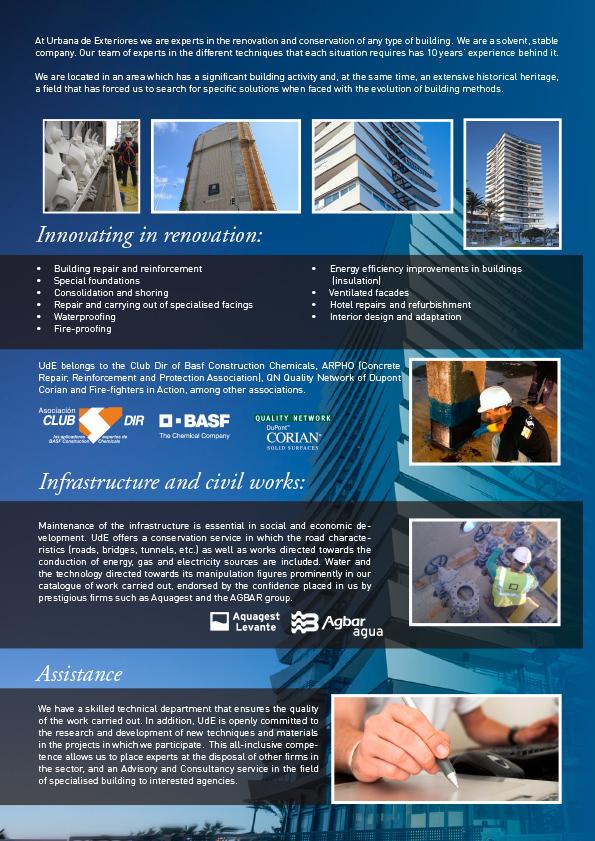 Urbana_brochure2