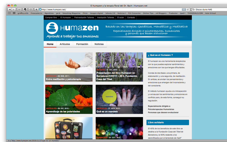 humazen_Web