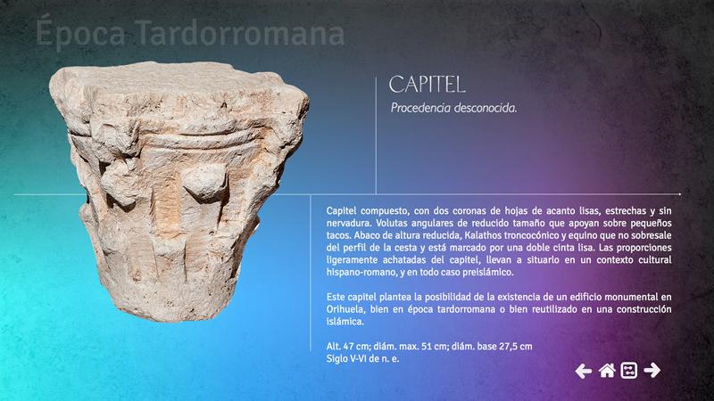 Orihuela_capitel