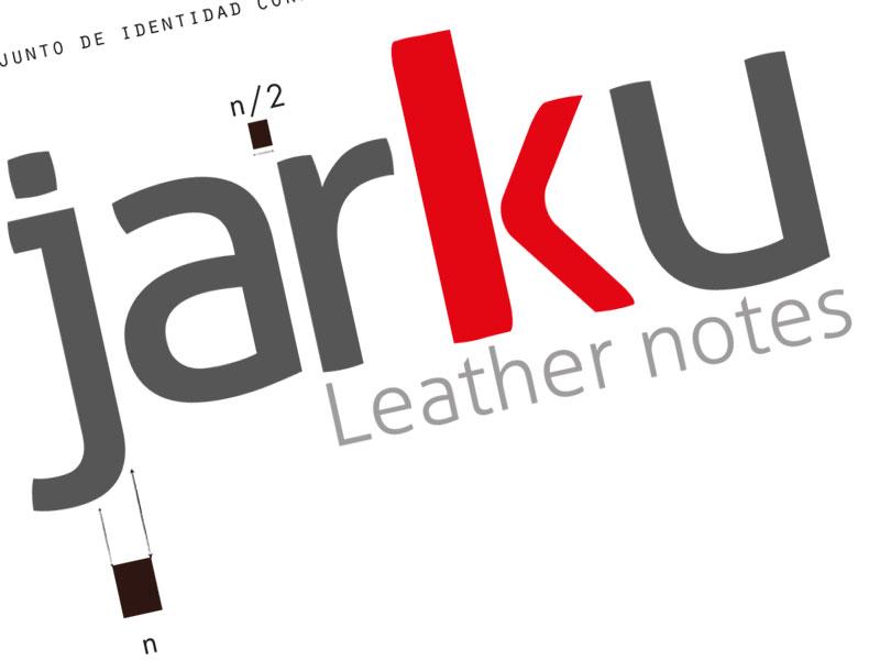 logo_jarku_web