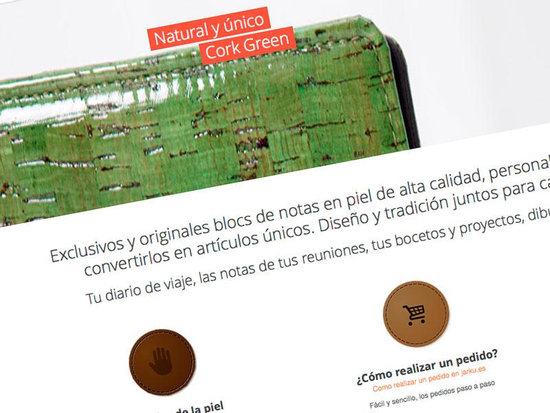 Cat logo interactivo de piezas destacadas vdh comunicaci n for Piezas de fontaneria catalogo